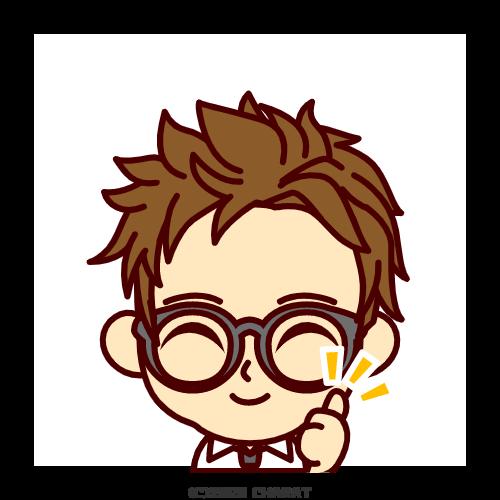 優多(yuta)