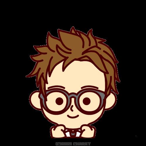 優多(ゆうた)